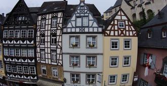 Hotel am Markt - Cochem