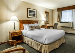Inn Of Chicago - Chicago - Quarto