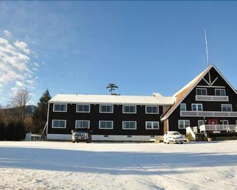 Chalet Killington - Killington - Building