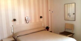 Hotel Tramontana - Benicàssim