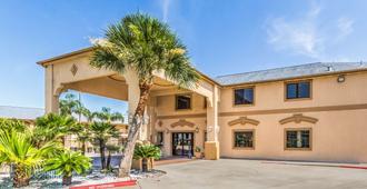 Econo Lodge Inn and Suites Corpus Christi - Κόρπους Κρίστι
