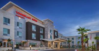 TownePlace Suites by Marriott San Bernardino Loma Linda - Loma Linda