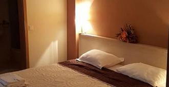 Hotel Pacific Timisoara - Timisoara