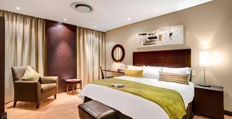 Protea Hotel by Marriott Transit O.R. Tambo Airport - יוהנסבורג