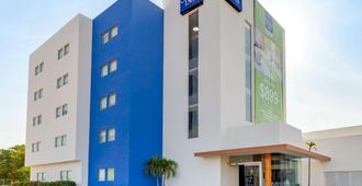 Sleep Inn Culiacan - Culiacán