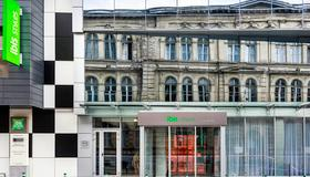 Ibis Styles Lviv Center - Lviv - Bina