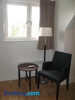 Rasta Kalmar - Kalmar - Living room