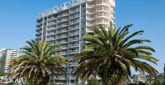 Beachcomber International Resort - Coolangatta