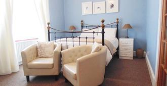 Albannach Bed and Breakfast - Alexandria
