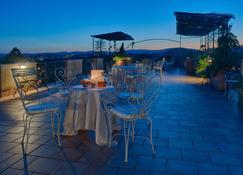 Villa Scacciapensieri Boutique Hotel - Siena - Property amenity