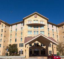 Drury Inn & Suites Amarillo