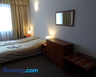 Hotelik Gold - Raszyn - Bedroom