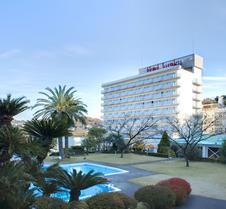 Ito Hotel Juraku
