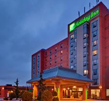 Holiday Inn & Suites Windsor Ambassador Bridge