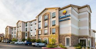 Comfort Inn & Suites - Хендерсон