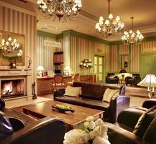 馬婁精品酒店 - 布拉提斯拉瓦