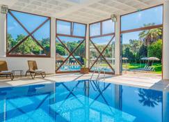 Vilar do Golf by Diamond Resorts - Almancil - Piscine