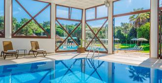 Vilar do Golf by Diamond Resorts - Almancil - Piscina