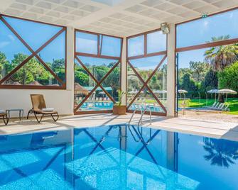 Vilar do Golf by Diamond Resorts - Almancil - Pool