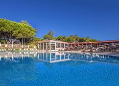 Vilar do Golf by Diamond Resorts - Almancil - Piscina