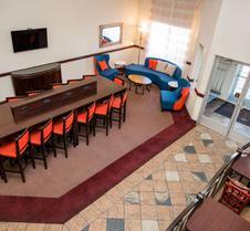 Hawthorn Suites By Wyndham Las Vegas/Henderson