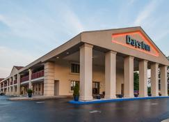 Days Inn by Wyndham Wilmington/Newark - Wilmington - Building