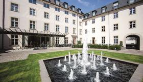 Living Hotel De Medici - Düsseldorf - Gebäude