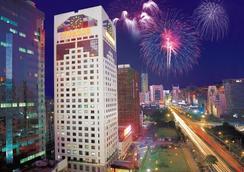 Shenzhen Hualian Hotel - Shenzhen