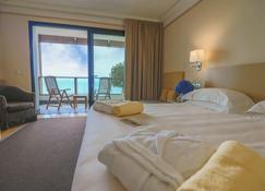 Hotel Acquaviva Del Garda - Desenzano del Garda - Habitación