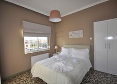 Apartments Chania - La Canea - Habitación