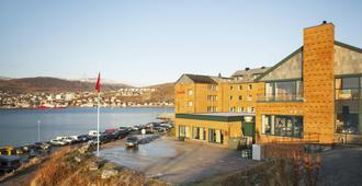 Scandic Hammerfest - Hammerfest