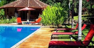 Casa Mapache B&b - Tamarindo - Pool