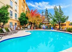 La Quinta Inn & Suites by Wyndham Fremont / Silicon Valley - Fremont - Pool