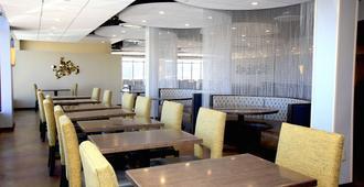 Radisson Hotel Denver Central - דנבר - מסעדה