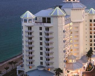 Pelican Grand Beach Resort, a Noble House Resort - Fort Lauderdale - Edificio