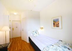 Hotel Svea, Sure Hotel Collection by Best Western - Simrishamn - Habitación