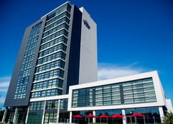 Crowne Plaza Dundalk - Dundalk - Edificio