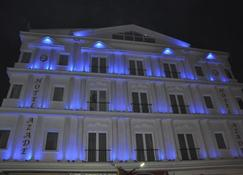 Azade Butik Otel - Kayseri - Bygning