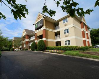 Extended Stay America - Nashville - Brentwood - South - Brentwood - Gebäude