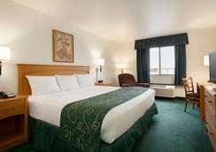 Travelodge by Wyndham Milford - Milford - Bedroom