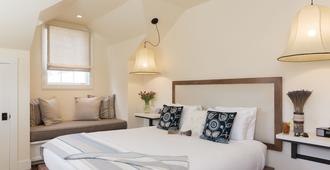 Lavender, A Four Sisters Inn - Yountville - Habitación