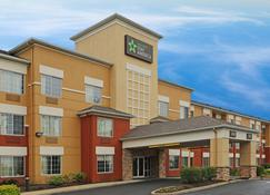 Extended Stay America Philadelphia - King Of Prussia - King of Prussia - Building