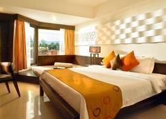 Bintan Lagoon Resort - Lagoi - Chambre