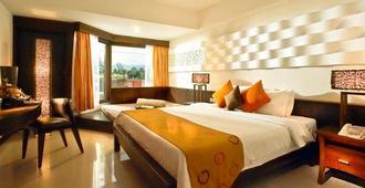 Bintan Lagoon Resort - Lagoi - Bedroom