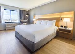 Radisson Hotel Phoenix Airport, Phoenix, AZ - Phoenix - Bedroom