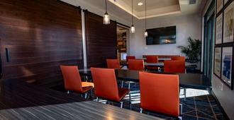 Holiday Inn Express & Suites Colorado Springs Afa Northgate - Colorado Springs - Sala de reuniones