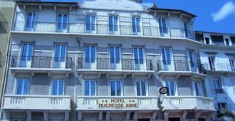 Hotel Duchesse Anne - Lourdes