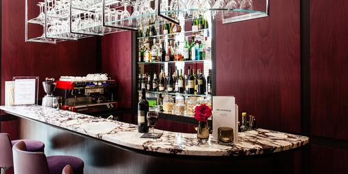 The Rockwell - London - Bar