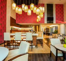 Country Inn & Suites By Radisson Gurgaon Sector 29