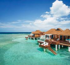 Sandals Royal Caribbean Resort & Private Island - Couples Only